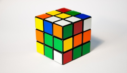 penpalthe.wp cube