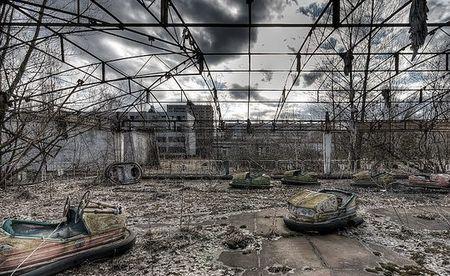 pripyat_amusement_park_timm Seuss 17u7sj5-17u7sji