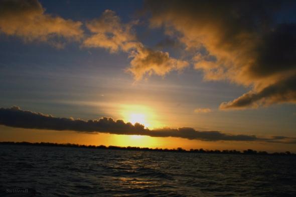 Sunset XMas SB