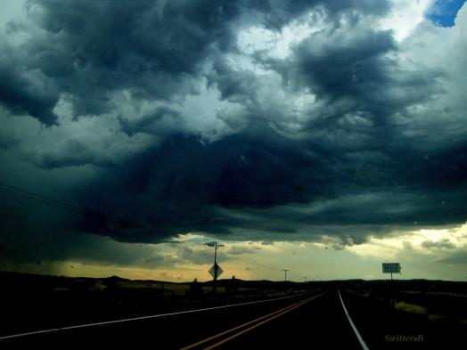 Dark Cloud SB