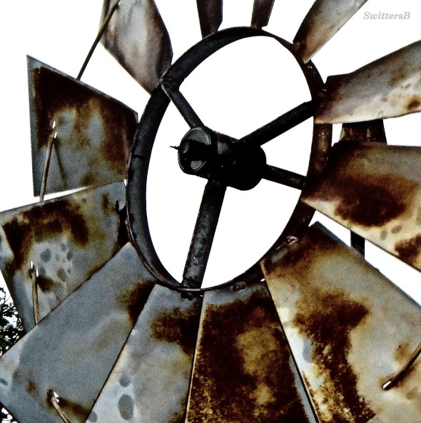 old windmill sb
