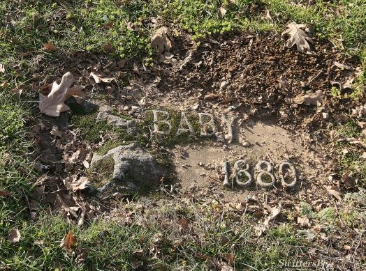 BAby 1880 SwittersB