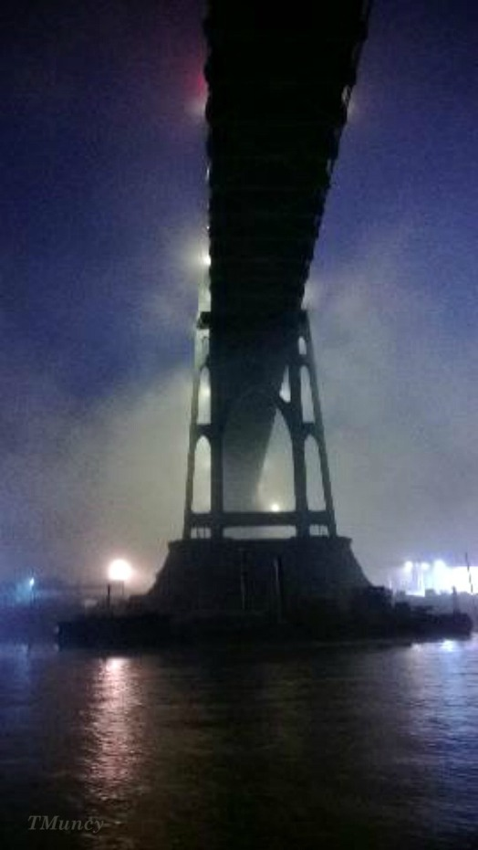 bridge under fog3x