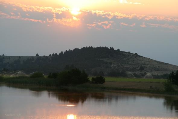 Dawn2 SB