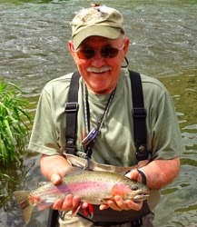 John L. Hagan