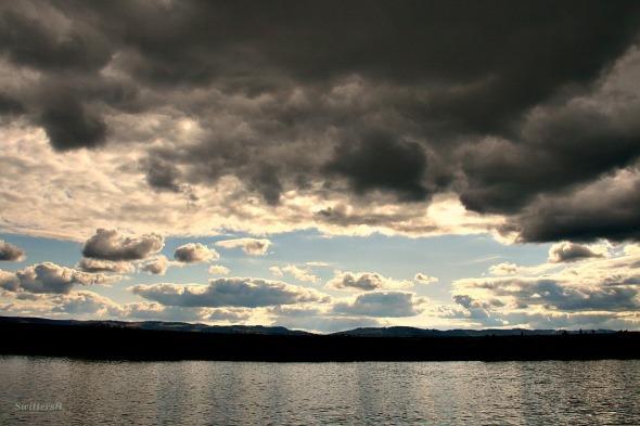 October Sky SB Brooding
