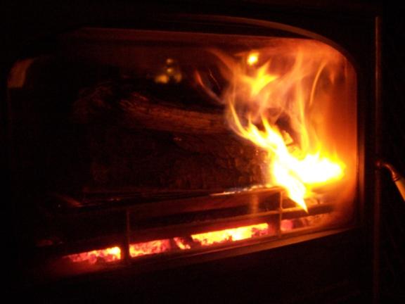 sgorneau flame