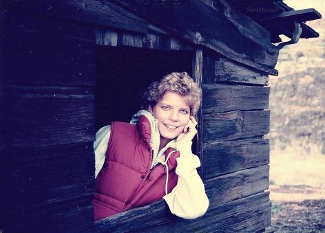 Bucky 1983