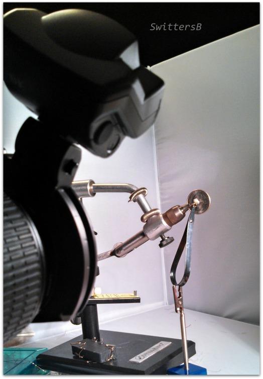 camera fly quarter SB