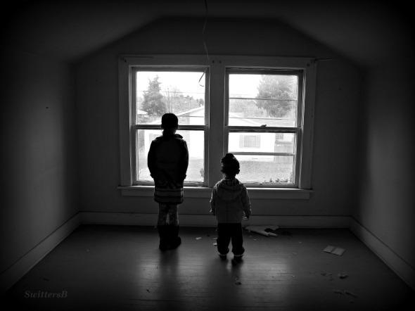 kids old house swittersb