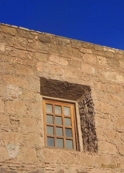 Blue Sky Loreto Wall SwittersB