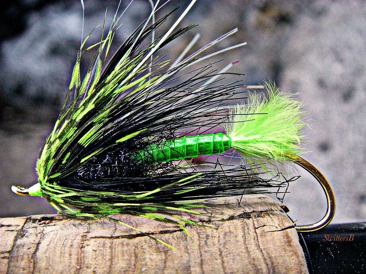 Fly tying materials swittersb exploring for Fly fishing materials
