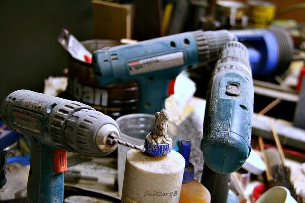 Old Drills n Dust SwittersB