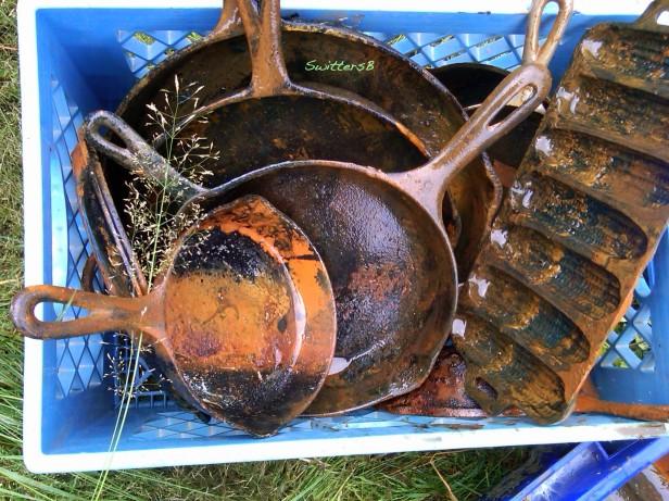 rusted-cast-iron SB
