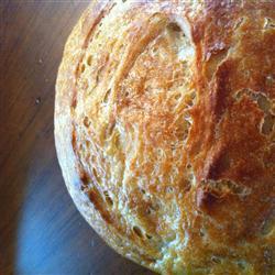 sourdough bread