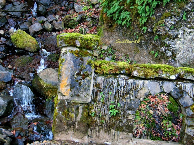 stonework arch swittersb