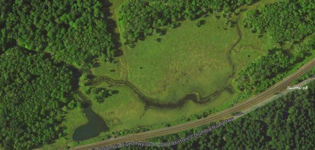 wetland aerial SwittersB