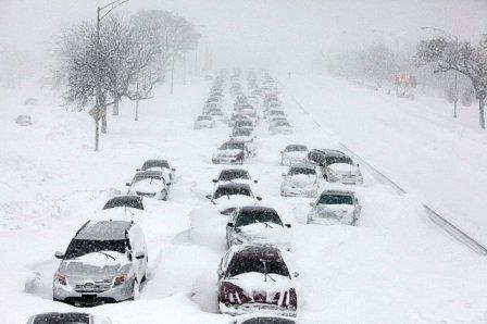 winter-weatherjpg-a397602b21b4c66b