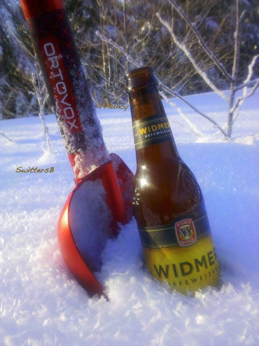 Ice Cold Hef Widmer & Shovel TMuncy SwittersB