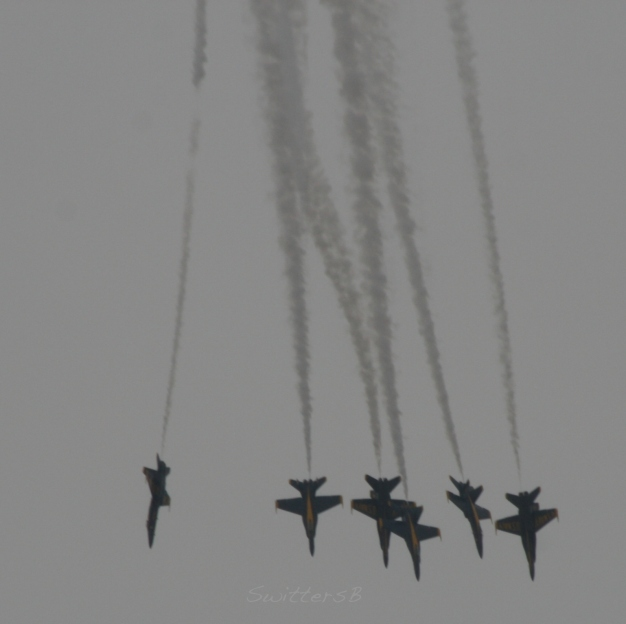Photography-Blue Angels-Dive-SwittersB-AirShow2