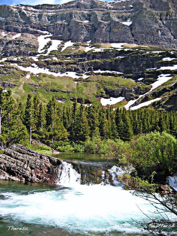 photography-montana-falls-swittersb-theresa muncy