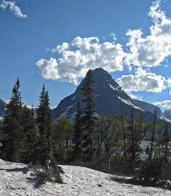 Photography-Montana-Glacier-Blackfeet-SwittersB-Theresa Muncy