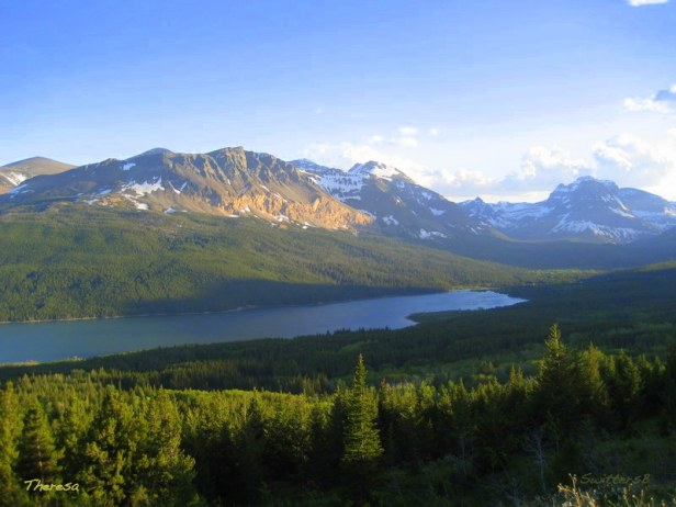 photography-Montana-Mountains-Lake-Theresa Muncy-SwittersB