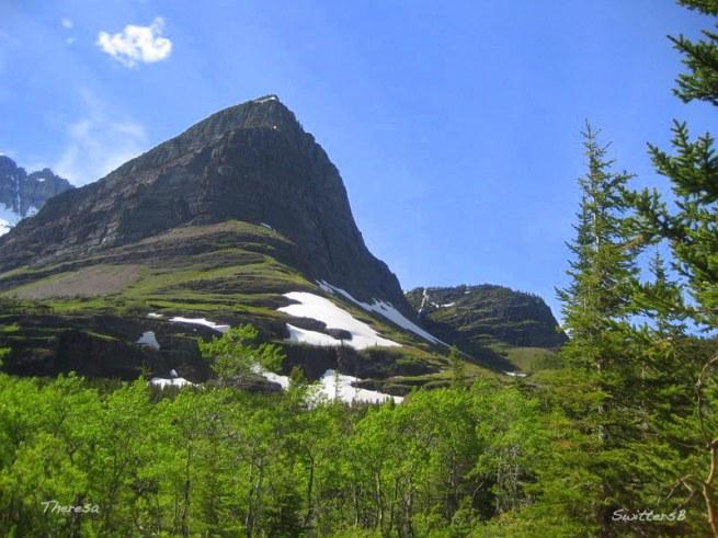 photography-montana-mountains-theresa muncy-swittersb