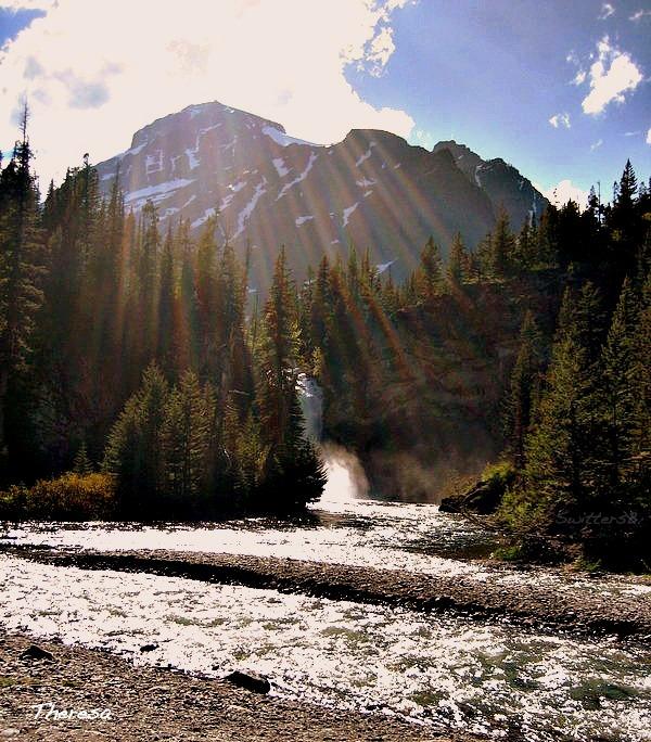 photography-montana-runoff-river-SwittersB-Theresa Muncy