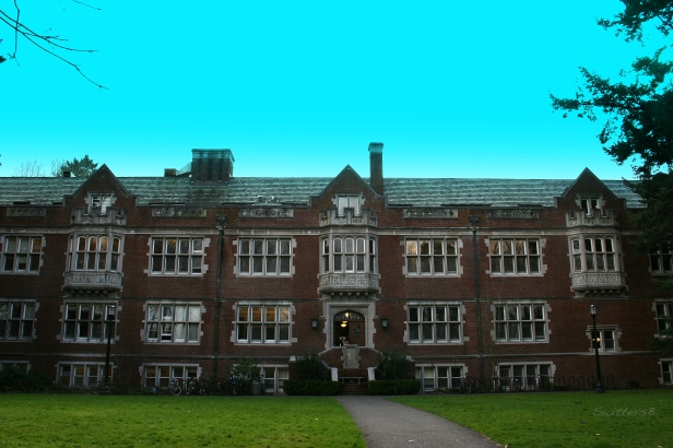 photography-Reed College-Eliot Hall-A.E. Dooley-SwittersB