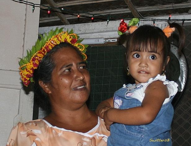 photography-travel-christmas island-mini-agnes taia reiti