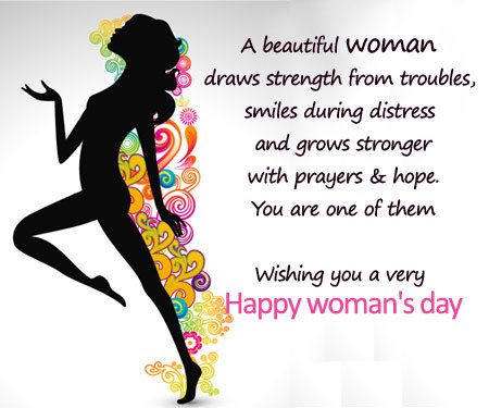 happy-womens-day-new2_large