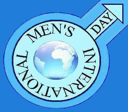 International_Men's_Day_Symbol