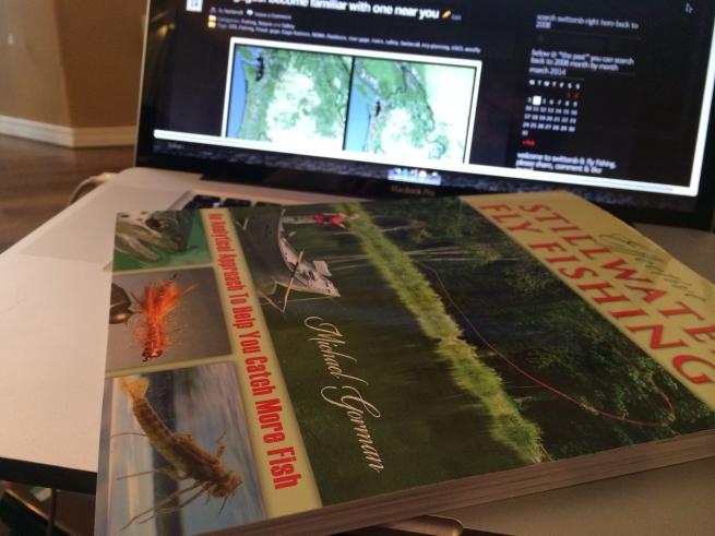 photo-Effective Stillwater Fly Fishing-Gorman-SwittersB