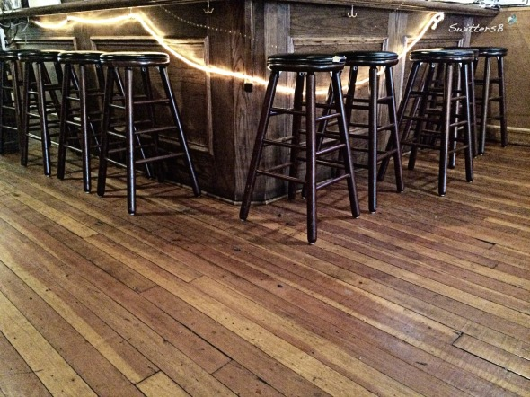 Photography-Bar-Stools-Portland-SwittersB