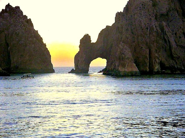 photography-cabo-mexico-ocean-sunset-SwittersB