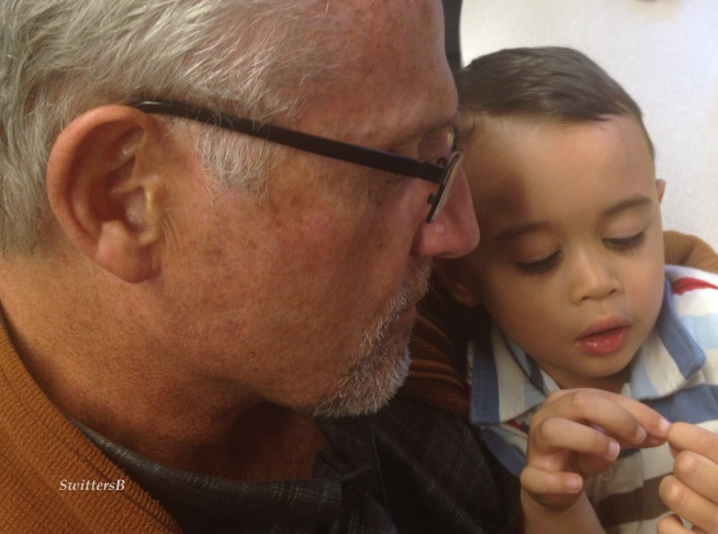 photography-family-life-grandson-SwittersB
