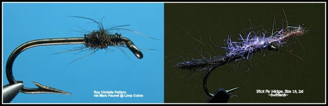 photography-fly tying-sparse-pattern-macro-swittersb