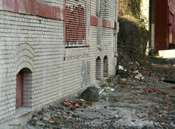 Photography-Portland-Decay-bricks-SwittersB
