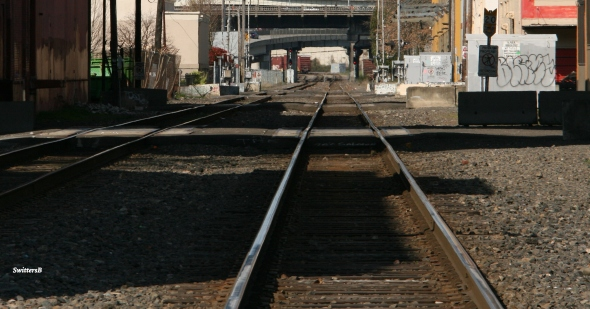 photography-tracks-Portland-SwittersB