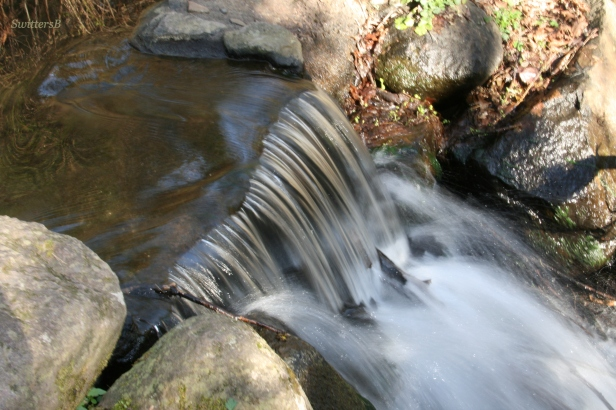 photography-water-stream-waterfall-SwittersB-Oregon