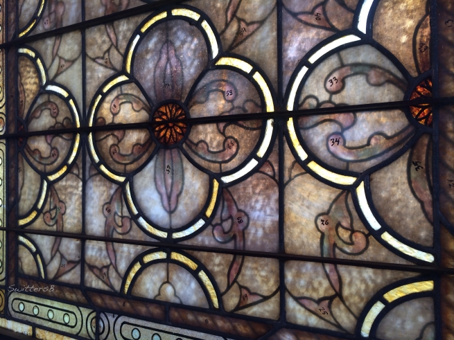 photography-window-leaded glass-numbered-SwittersB