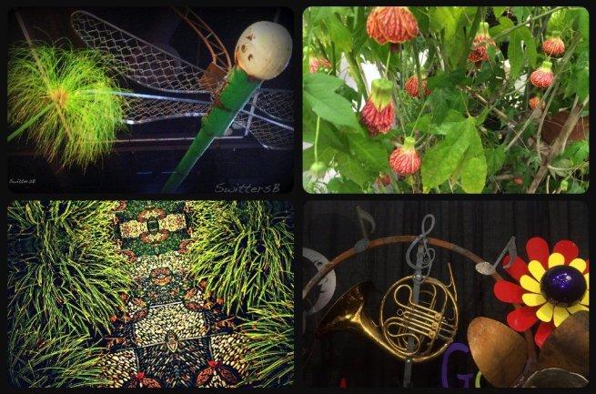 Photography-Yard Art-Gardening-Portland-SwittersB
