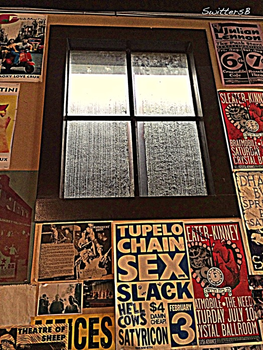 photoraphy-music posters-Portland-SwittersB