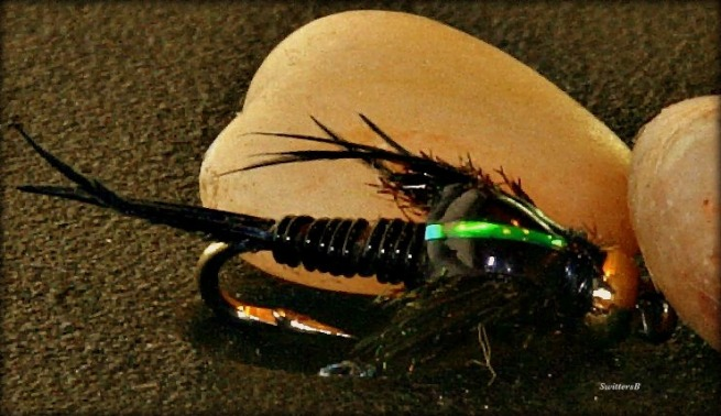 photography-black nymph-fly tying-SwittersB