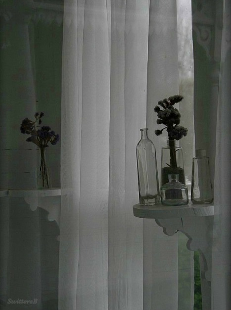 Photography-Curtains-Vintage-Antique-SwittersB