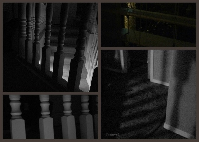 photography-early morning-shadows-railing-SwittersB