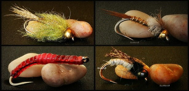 photography-fly tying-macro-nymphs-SwittersB