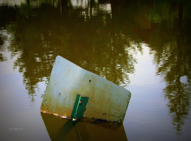 photography-high water-submerged sign-swittersb
