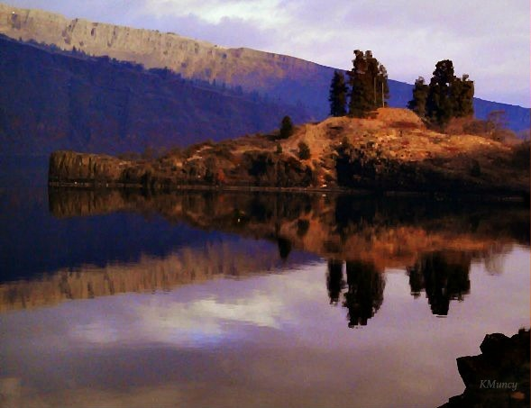photography-kelly muncy-memaloose-columbia river
